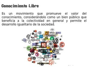 Creación Centro Cultural 2.0 | Distrito Centro | Decide Madrid | Conocimiento Libre