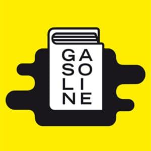 Gasoline | Encuentros en torno al libro de artista | Enero-mayo 2018 | Biblioteca Regional Joaquín Leguina | Arganzuela | Madrid