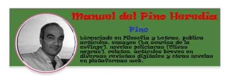 Perfil colaboradores PqHdM   Manuel del Pino Heredia   Pino