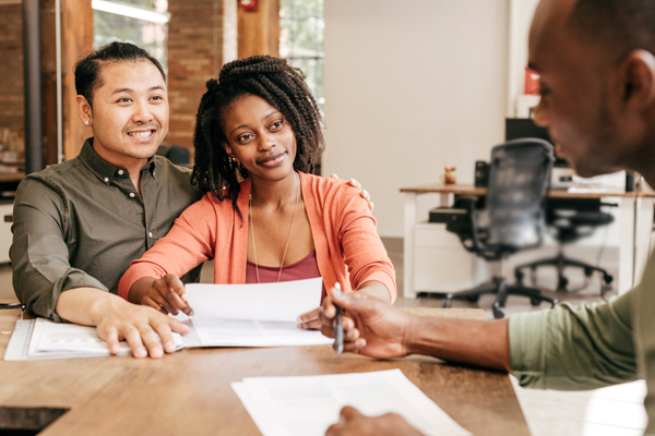 Protect Your Small Business with a Contracts Attorney