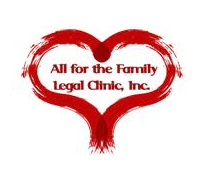 Parikh community service family law legal services