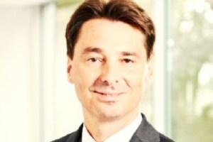 Christoph Tiskens