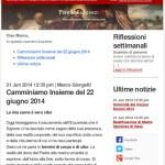 esempio_newsletter_22_giugno_2014