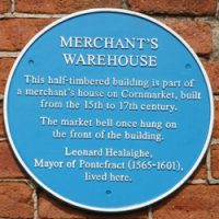 merchantswarehouse