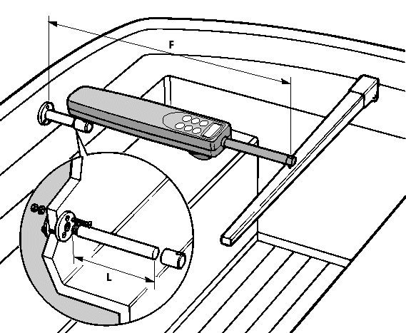 Audi S4 Front Bumper Assembly Diagram