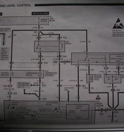 1992 1999 dscn4404 someone cut the air compressor wires 1992 1999 pontiac bonneville ssei problems [ 2048 x 1536 Pixel ]