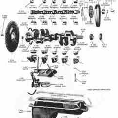 94 Vw Jetta Parts Diagram Triumph Bonneville T140v Wiring 2003 Volkswagen With Names