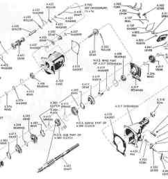 chevy turbo 350 transmission specs autos post chevrolet powerglide transmission 52 chevy powerglide trans leak [ 1546 x 1084 Pixel ]