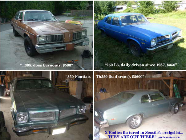 Craigslist Seattle Cars By Owner >> Craigslist Motorcycles By Owner Seattle Reviewmotors Co