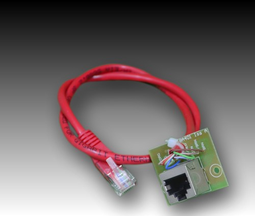 small resolution of custom pc cable assembly bespoke network cable