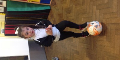Beat Box Football -Reception
