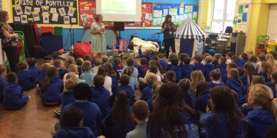 Oral Health Assembly