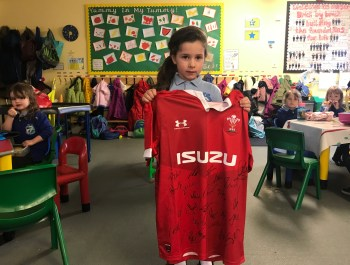 Sports Relief and School Fundraising