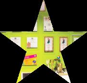 estrelas_premio