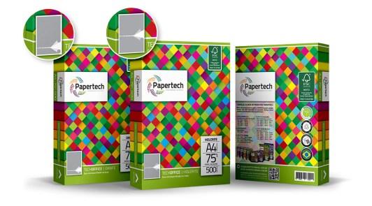 papertech_pontodesign_4_1