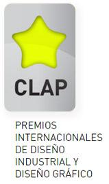 logo_clap