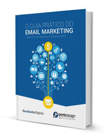 E-mail marketing: descubra como gerar resultados reais para seu negócio – download e-book
