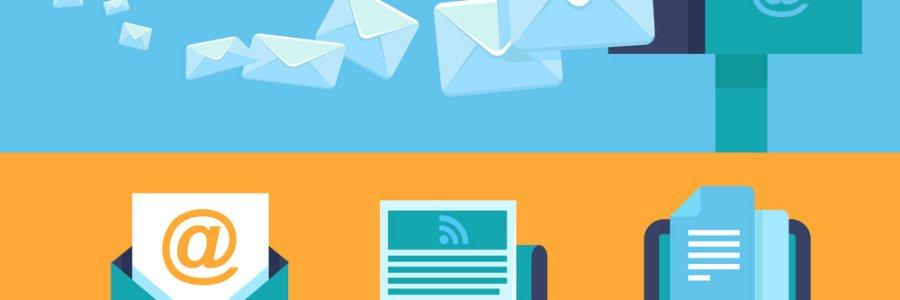 E-mail marketing: o que minha empresa ganha com essa ferramenta?