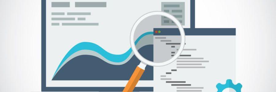 Descubra aqui como analisar a concorrência em links patrocinados!