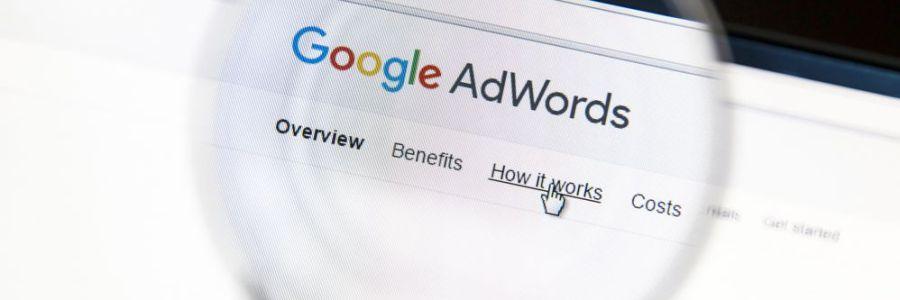 Rede de pesquisa ou rede display: qual anúncio do AdWords devo escolher?