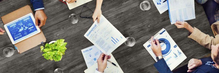 Análise de dados: qual é a importância para tomada de decisões?