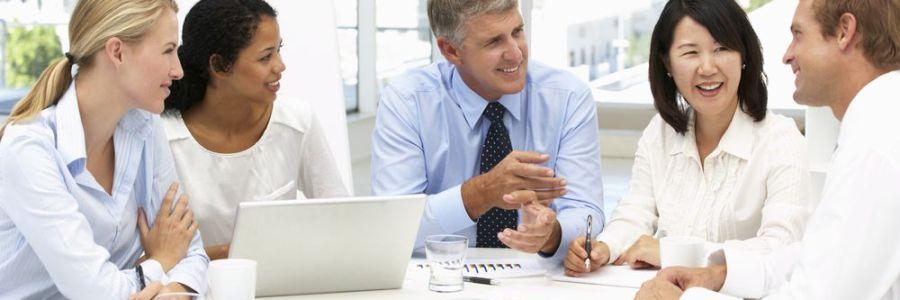 Como manter sua estratégia de marketing eficiente em um cenário de incertezas?