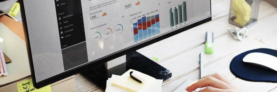 Sem achismo na estratégia! 3 razões para investir em digital analytics
