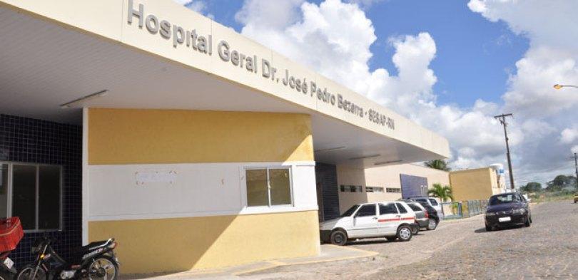 Hospital-Santa2