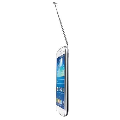 Smartphone Samsung Galaxy Gran Neo Duos GT-I9063 Branco