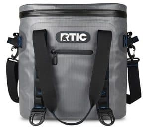 rtic-20-can-pontoon-cooler