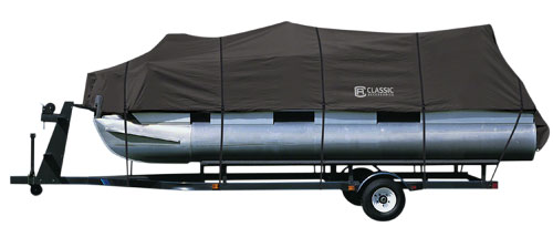 pontoon-boat-covers