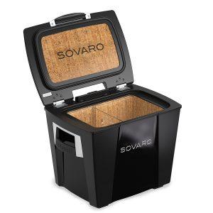 sovaro-pontoon-boat-cooler-gift-idea
