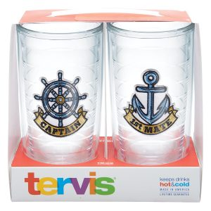 tervis-pontoon-boater-tumblers