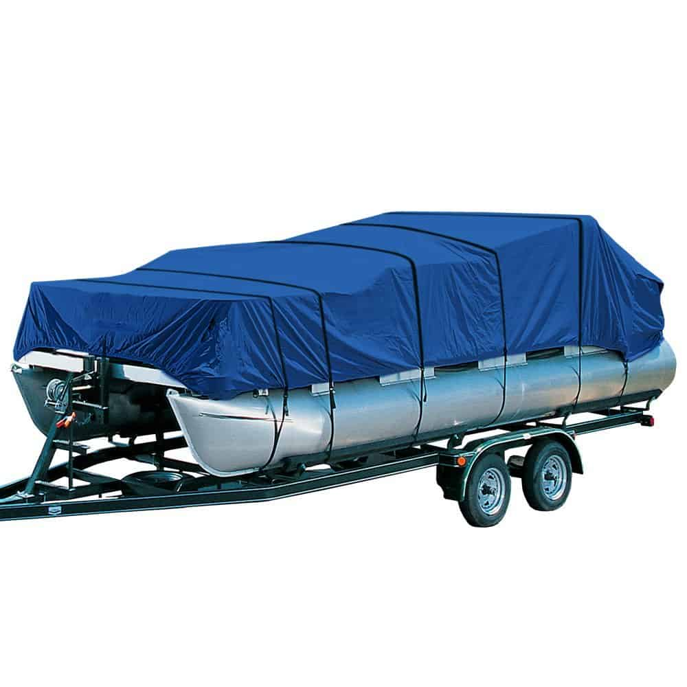 empirecovers best pontoon boat cover