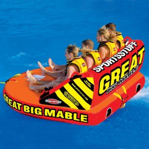 great-big-mable-potnoon-tube