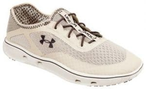 under-armour-kilchis-mens boat shoes review