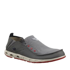 columbia-bahama casual water shoe