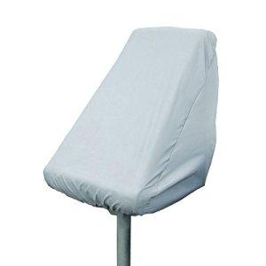 Marvelous Seat Pontoon Boat Seats Beatyapartments Chair Design Images Beatyapartmentscom
