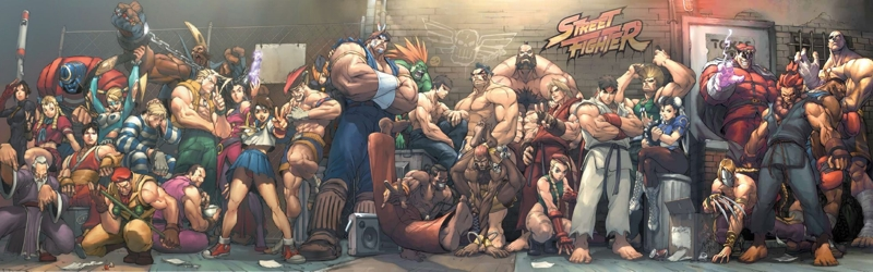 street-fighter2-completo