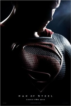 Man_of_Steel(filme)