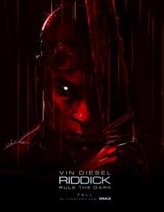 RiddickComic-Con2013