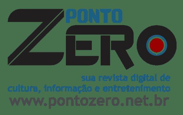 Logotipo_Ponto Zer0