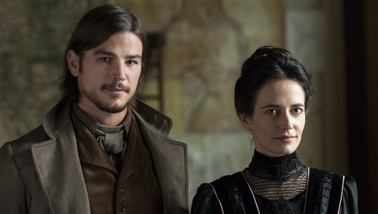 penny-dreadful-s1ep1