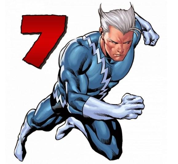 07 - Pietro