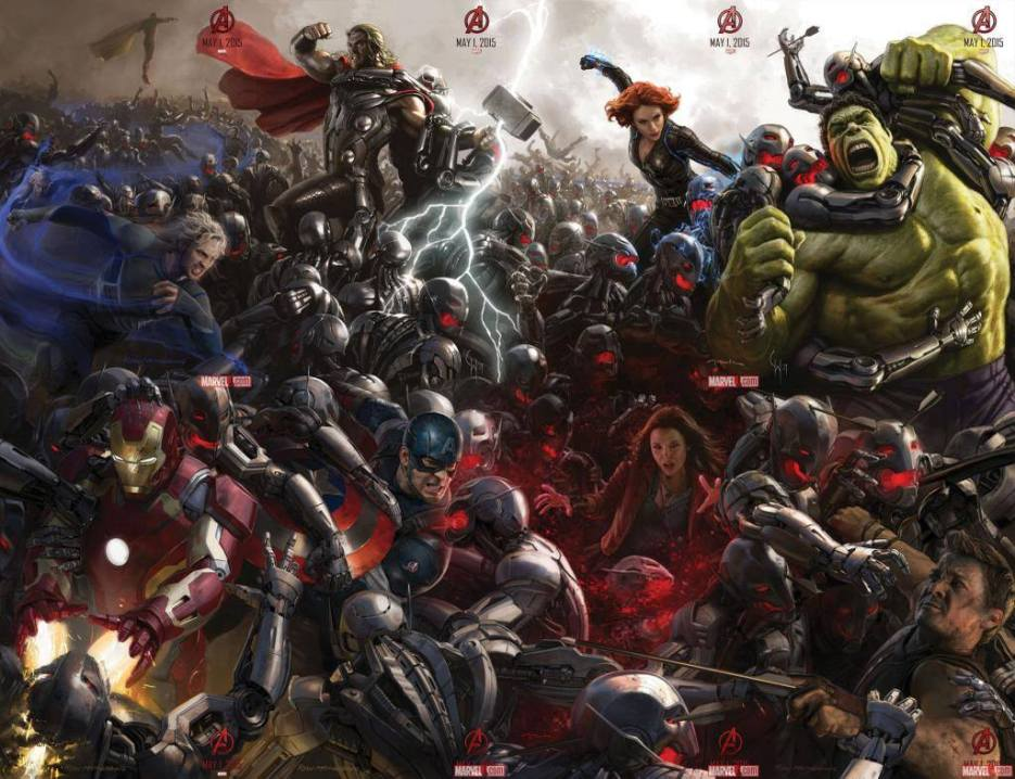 poster-avengers_AoU