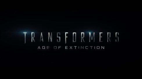 transformer-age-of-extinction-hd-wallpaper-1920x1080