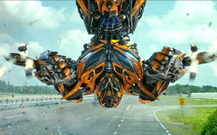 transformers-4-02