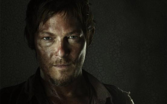 Walking-Dead-Character-Daryl-Dixon-HD-Wallpaper_Vvallpaper.Net_
