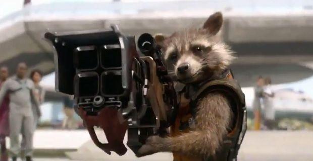 rocket-with-gun