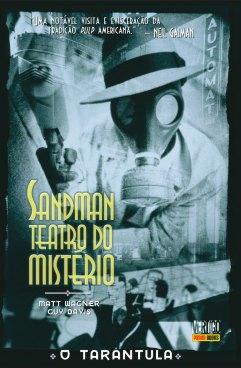 SANDMAN-TEATRO-DO-MISTERIO_1A-E-4A-CAPAS